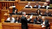 Tribunal ressuscita isenção de IMT dos fundos de investimento imobiliário