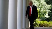 Trump anuncia saída do Acordo de Paris