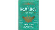 Os dias dos Romanov