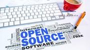 Open source cada vez mais determinante na transformação digital