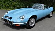 Mais de 160 carros clássicos vão este sábado a leilão
