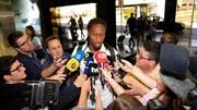 Sporting encaixa 14 milhões com venda de Ruben Semedo