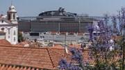 Câmara de Lisboa licenciou 38 unidades hoteleiras durante o actual mandato