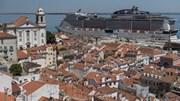 Inovação: Portugal é o 14.º mais inovador da UE estando abaixo da média europeia