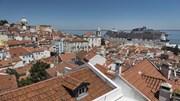 Número de estrangeiros a viver em Portugal inverte tendência e aumenta 2,3%