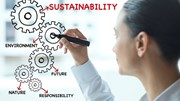 Por um futuro mais sustentável
