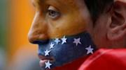 Venezuela: Um dia, haveremos de voltar