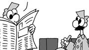 Cartoon SA 12-06-2017