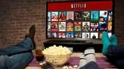 Dona da Meo assina parceria com Netflix. Portugal está incluído
