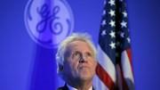 Jeffrey Immelt abandona cargo de CEO da General Electric após 16 anos