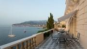 Por dentro da mansão de férias da família mais rica do mundo