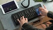 Novo teclado de 300 dólares imitará som de qualquer instrumento