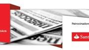Assista em directo à Conferência Anual do Jornal de Negócios