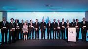 Gestão de Activos: Os desafios da indústria de fundos nacional