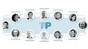 Nova administração da TAP já está escolhida