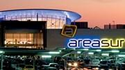 Sonae Sierra e Axa compram centro comercial em Espanha por 110 milhões de euros