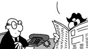 Cartoon SA 16-06-2017