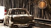 Saiba como ajudar as vítimas dos incêndios na região Centro