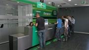 Europcar compra espanhola Goldcar