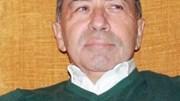 Carlos Gomes Nogueira será o novo presidente da CP