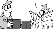 Cartoon SA 20-06-2017