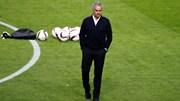 Mourinho acusado de lesar fisco espanhol em 3,3 milhões