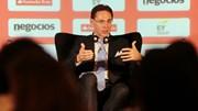 """Portugal deve """"aproveitar momento optimista"""" para atrair mais investimento"""