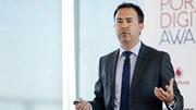 Tendências 2020: Inteligência artificial ganha terreno nas empresas
