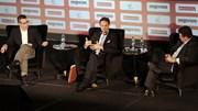 Educação e investigação são prioridades para o investimento em Portugal