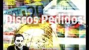 """Ulisses Pereira: """"Seria importante que a Sonae quebrasse a resistência de 0,98 euros"""""""