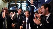 Altice USA dispara mais de 6% na estreia em Wall Street