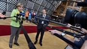 Merkel nega acordo sobre agências europeias. Decisão só em Novembro