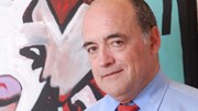 "Passos Coelho recorda Miguel Beleza como ""figura notabilíssima"""