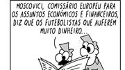 Cartoon SA 23-06-2017