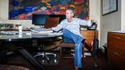 Advogado desiste de 1.000 dólares por hora e vira-se contra Wall Street
