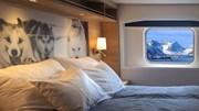 Ritz-Carlton lança cruzeiros numa expansão pioneira da marca