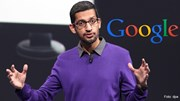 Google discorda de multa de Bruxelas e estuda apresentar recurso