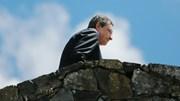 Discurso de Draghi em Sintra arrasta bolsas e anima euro