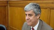 Maioria do novo conselho do Banco de Portugal passou pelo crivo do Governo