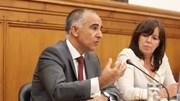 """Laginha de Sousa: """"A protecção de clientes deve existir sem paternalismos"""""""