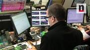 Negócios explica evolução dos fundos de investimento