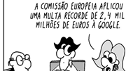 Cartoon SA 28-06-2017