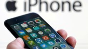 Apple testa reconhecimento facial 3D para o novo iPhone