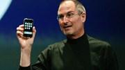 Dez anos de iPhone