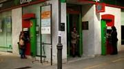 Banco espanhol encaixa 688 milhões em IPO para reembolsar ajuda estatal