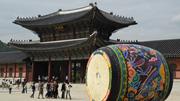 Seul: Um choque cultural muito desafiante e também fascinante