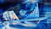 Online seduz investidores