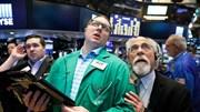 Nada parece travar os recordes em Wall Street