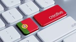 Portugal entre os 30 países mais inovadores mas atrás dos gigantes europeus