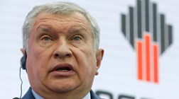 Bilionários e espiões: conheça o conselho de administração de uma gigante russa